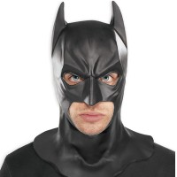 Adult Batman Cowl Dark Knight Mask