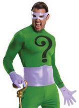 frank-gorshin-riddler-costume