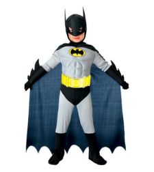 Shop for Kids Batman Halloween Costumes for Sale | Dark Knight Rises